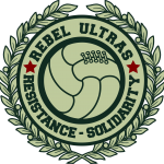 Rebel Ultras