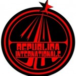 Republica Internationale, UK