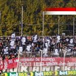 Against Espanyol