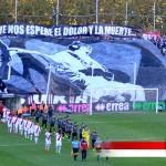 Against Espanyol (2)