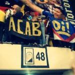 BAC18
