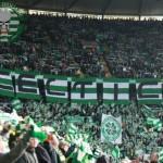 Green Brigade (1)