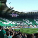Green Brigade (10)