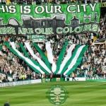 Green Brigade (14)