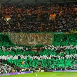 Green Brigade (16)