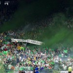 Green Brigade (17)