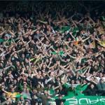 Green Brigade (18)