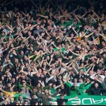 Green Brigade (2)