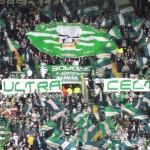 Green Brigade (21)