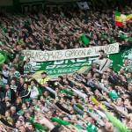 Green Brigade (31)