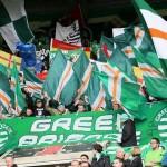 Green Brigade (37)