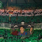 Green Brigade (40)