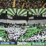 Green Brigade (42)