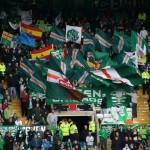Green Brigade (44)
