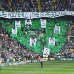 Green Brigade (45)