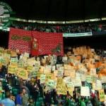 Green Brigade (46)