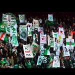 Green Brigade (50)