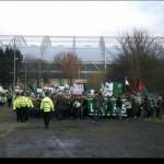 Green Brigade (53)