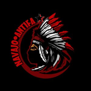 Navajo new logo