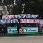 Nostalgia Canaglia (10)