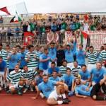 Nostalgia Canaglia (11)
