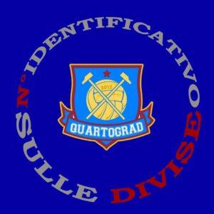 Nostalgia Canaglia logo