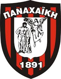 Panahaiki emblem