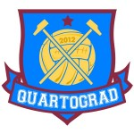 Quartograd logo