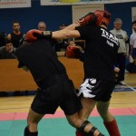 Quatrograd Boxers (1)