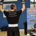 Quatrograd Boxers