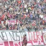 Livorno v Chievo - Morosini Tribute