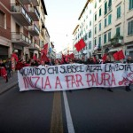 Social Struggles March (5)