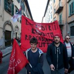 Social Struggles March (7)
