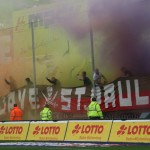 against SV Sandhausen away2