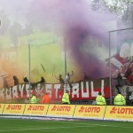 against SV Sandhausen away3