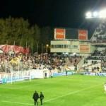 vs Celta de Vigo