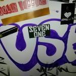 15 Rebel Ultras- USP- United against Racism & Fascism