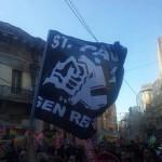 Pride Parade 3