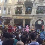Pride Parade 4