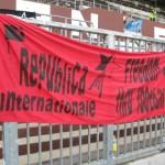 Republica Internationale (4)