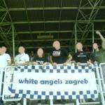 Zagreb V rijeka 4