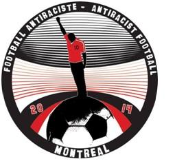 Antiracist Tournament