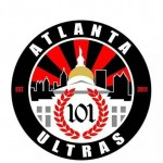 Atlanta Ultras, USA