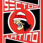 Sector Latino, USA