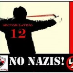 Sector Latino No Nazis