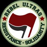 Rebel Ultras Antifa