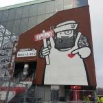 Sankt Pauli Trip (10)