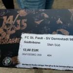 Sankt Pauli Trip (11)