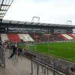 Sankt Pauli Trip (12)