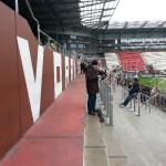 Sankt Pauli Trip (13)